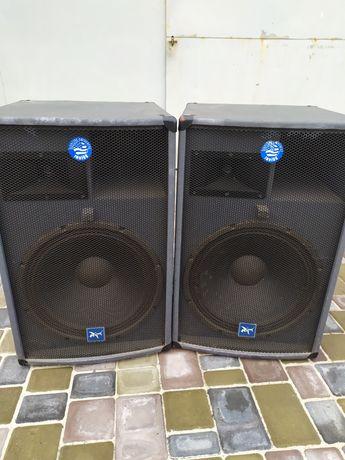 Продам Топи Park Audio Beta 4215