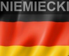 Tłumacz przysięgły j. niemieckiego / Kindergeld / Elterngeld