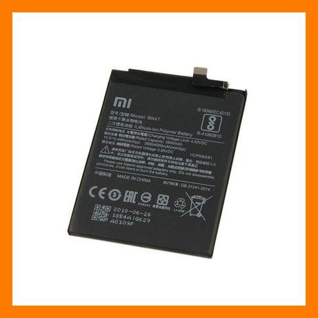 Аккумулятор Xiaomi Redmi 3 4a 4x 5 5a 6 6a 7 7a Note Plus Купить АКБ