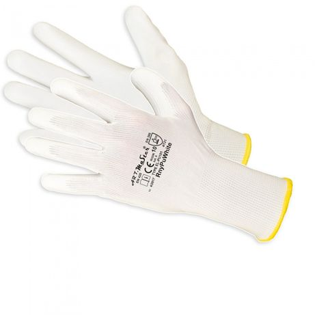 Rękawiczki/ rękawice robocze! Nowe!