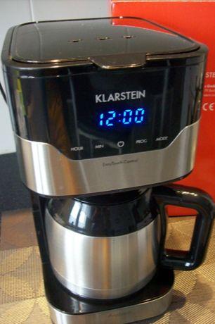 Ekspres do kawy Arabica-Klarstein