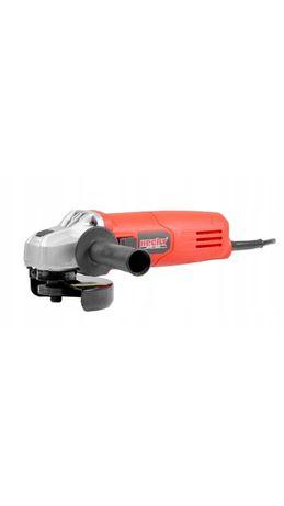 Szlifierka kątowa 500W 115mm HECHT1305