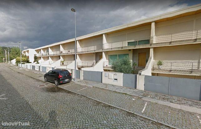 Moradia T4 - Fermentões - Guimarães