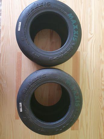 Колесо для Onewheel Original, Plus, Xr. Maxxis