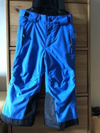 Spodnie nrciarskie Reima 92