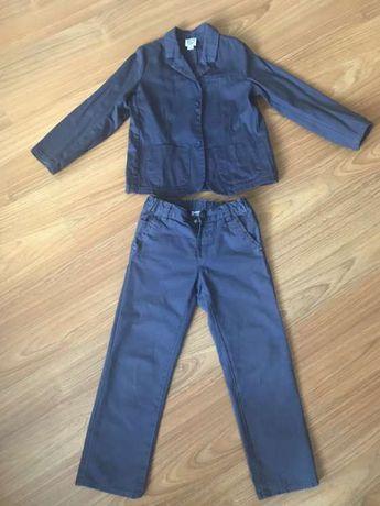 костюм брюки Chicco