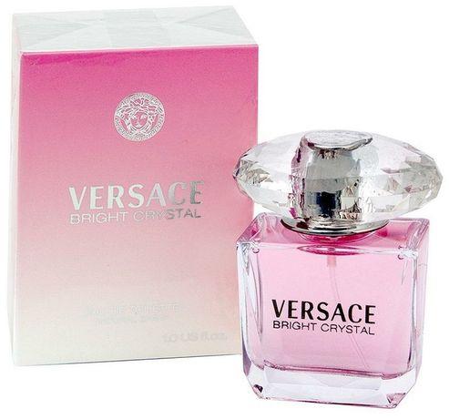 Духи женские на розлив Versace Bright Crystal
