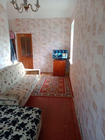 Продам пол дома в районе ул. Передовой