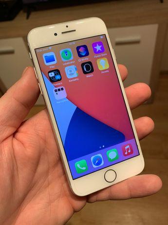 iPhone 7 (32GB) biały