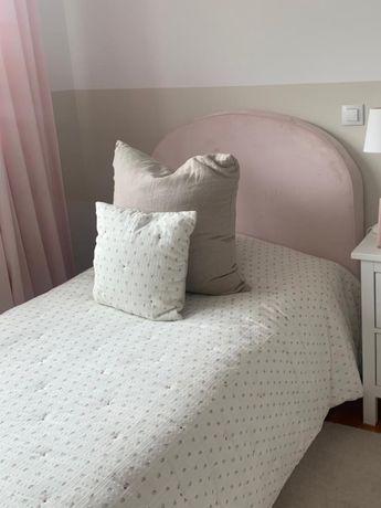 Conjuntos de camas single