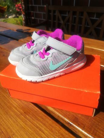 Buty Nike roz. 22