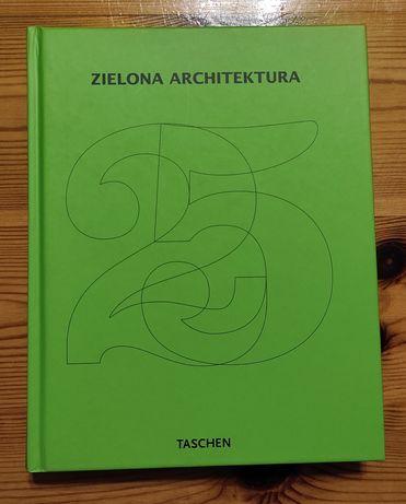 Książka Zielona Architektura