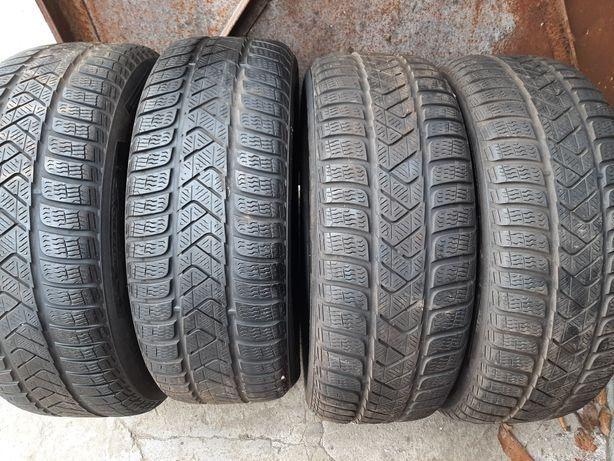 216/60/R16 Pirelli