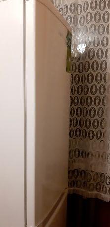 Lodówka Beko 180cm