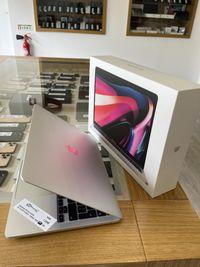 MacBook Pro 13 M1 2020 como NOVO