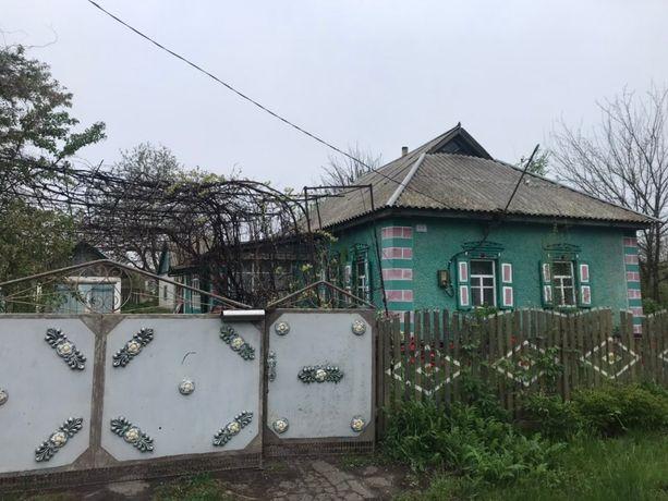 продаю будинок