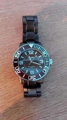 Relógio de Homem Select RL 333