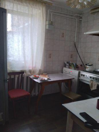 Продам 4-кв.ул.Черняховского