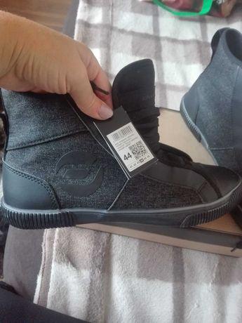 Buty nowe polecam