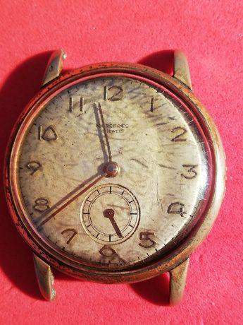 Relógio antigo Lanco