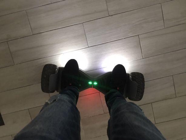 Гироскутер Smart Balance KIWANO