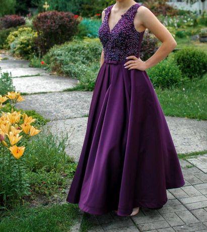 Сукня Leonessa Платье
