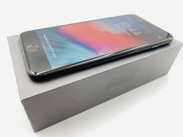 PROMOCJA• iPhone 7 PLUS + 32GB Matte Black • GWAR 1 MSC • AppleCentrum