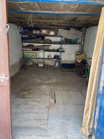 Сдам гараж на шишковке кооператив «Победа»