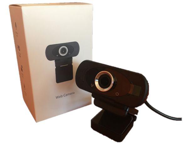 Kamera Internetowa IMILAB 1080p FullHD USB PC W88