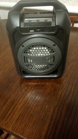 Bluetooth колонка E30