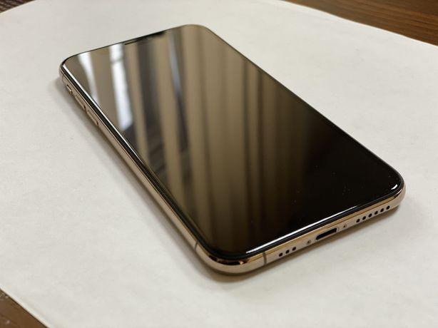 Продам IPhone XS 64 Gb Gold