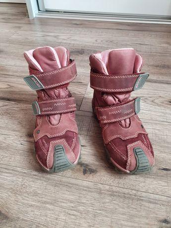 Buty śniegowce  Bartek roz .29