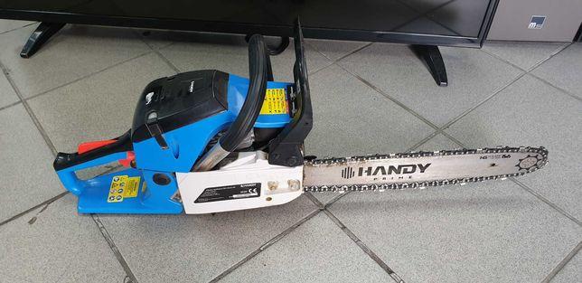 Pilarka spalinowa HANDY RG4616-A4 r2020 1,8KM Lombard66
