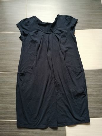Sukienka z kieszeniami cena z przesyłką