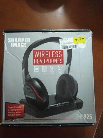 наушники Bluetooth SHI 925 полный комплект