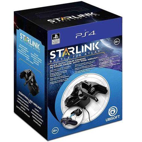 Starlink UBISOFT Co-Op Pack PS4 | PlayStation 4 | NOVO & Selado