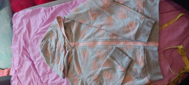 Bluza z Minnie