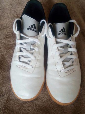 Кросівки  Adidas , розмір 38