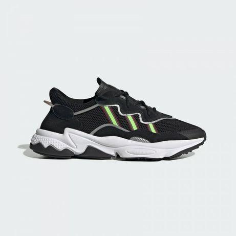 Кроссовки / кросівки Adidas Ozweego
