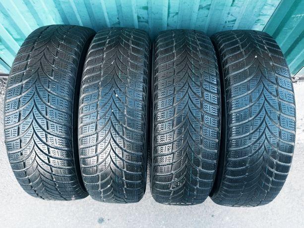 Зимові шини Maxxis 175/65 R15