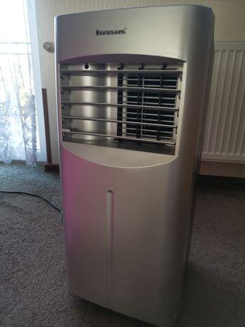 Klimatyzator mobilny Ravanson KM-9900