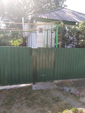 Добротный дом пгт. Пантаевка, г. Александрия, Кировоградская обл.