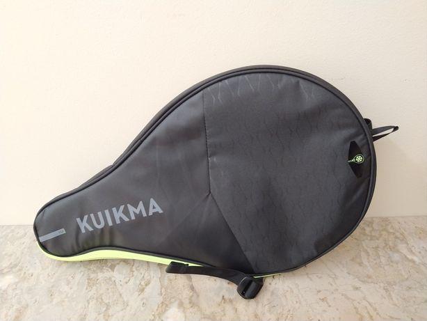 Capa Kuikma para raquete de padel