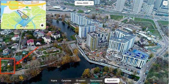 Бесплатно отдам грунт | Бой кирпича, бетона | Киев, Осокорки
