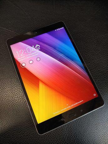"Планшет 9,7""(1536x2048) ASUS ZENPAD Z10 Snapdragon 3/32Gb WiFi ZT500KL"