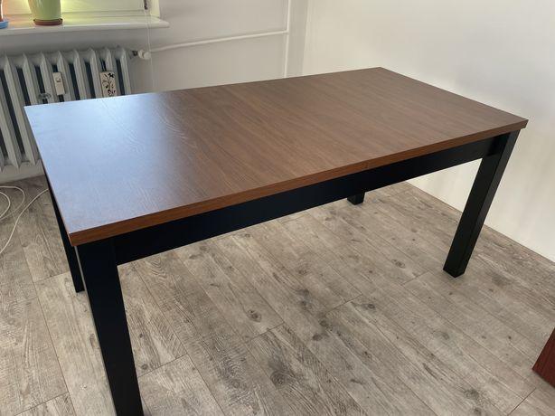 Nowy stół 160/200x80x76
