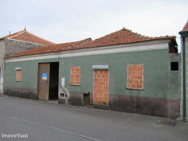 Moradia 3 quartos, Oliveira Do Bairro