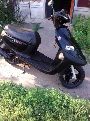Продам Yamaha Jog z2