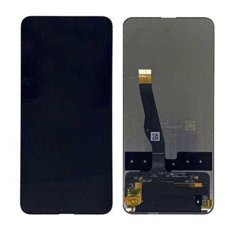 Ecra (LCD + Touch) para Huawei P Smart Z