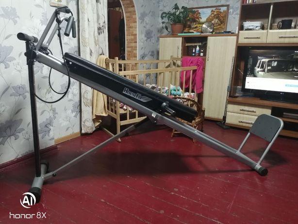 Тренажер Total Gym HG-2000